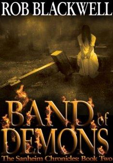 band_of_demons