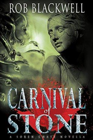 carnival_stone