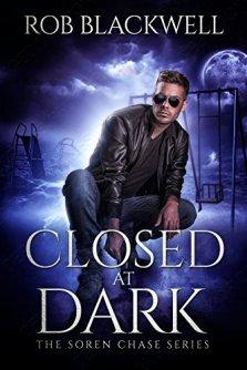 closed_at_dark