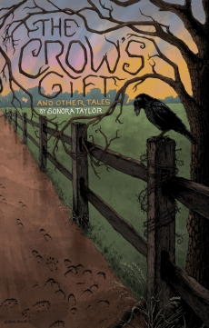 crows_gift