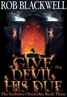 devil_due