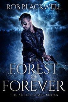 forest_forever