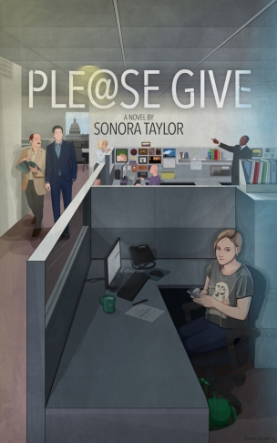 please-give-cover-smaller