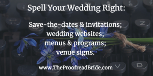 proofreadbride
