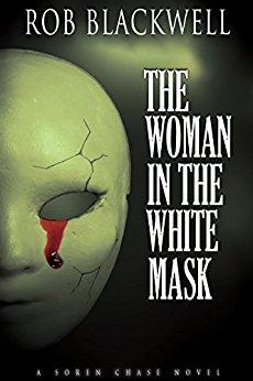 woman_white_mask
