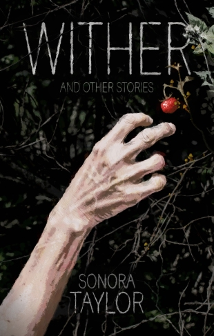 Wither-Cover-KDP-front