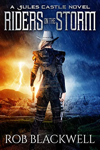 riders_on_the_storm_cover