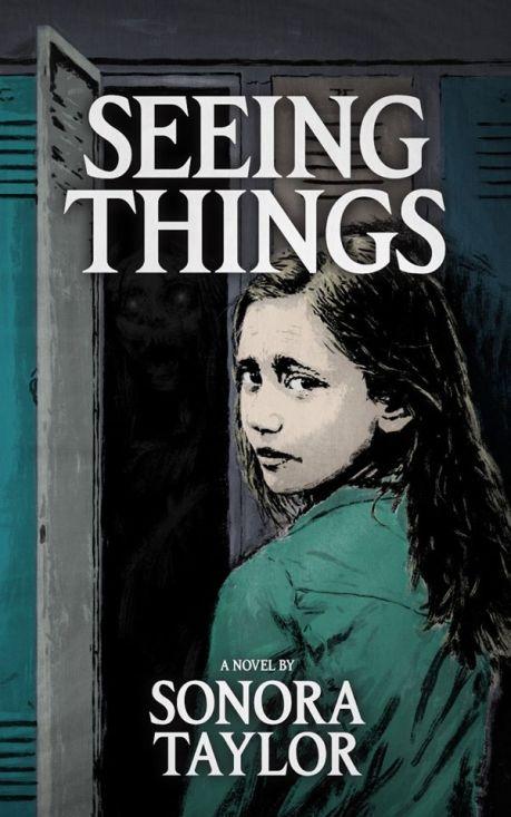 seeing_things